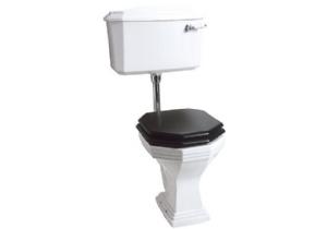 Art deco odeon bathroom suite bathroom design