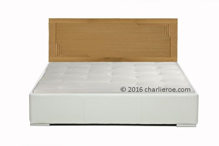 New Art Deco Bedroom Beds Headboards Furniture