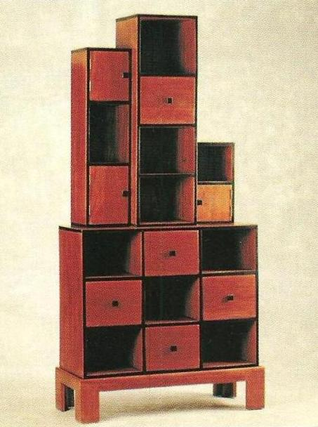 index of art deco art deco furniture art deco bookcases. Black Bedroom Furniture Sets. Home Design Ideas