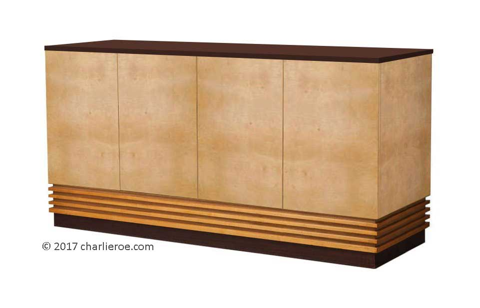 Rustic wooden curtain rods on new furniture designs in wood