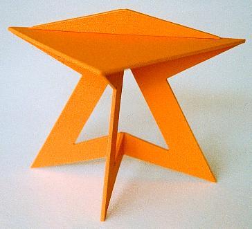 cubism furniture. artdecocubistside cubism furniture