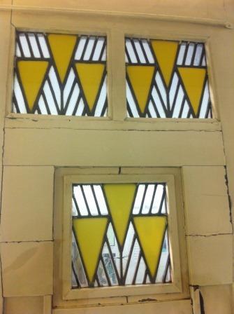 Art deco style introduction design influences for Art deco interior design influences