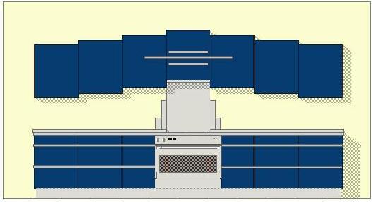 Modern luxury grohe kitchen faucet part design house interior design