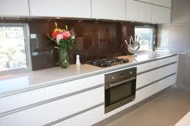 New Art Deco Kitchen Designs