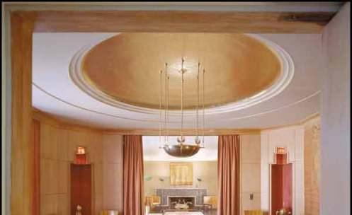 art deco design ceiling beams and ceilings on pinterest
