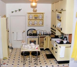 231628385853 as well Art Deco Kitchen Designs 1 moreover  additionally Diana Ross Paid 500 000 Naomi C bell Perform Boyfriends 50th Birthday additionally New page 314. on 1940s art deco
