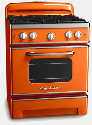 art deco kitchen appliances advice