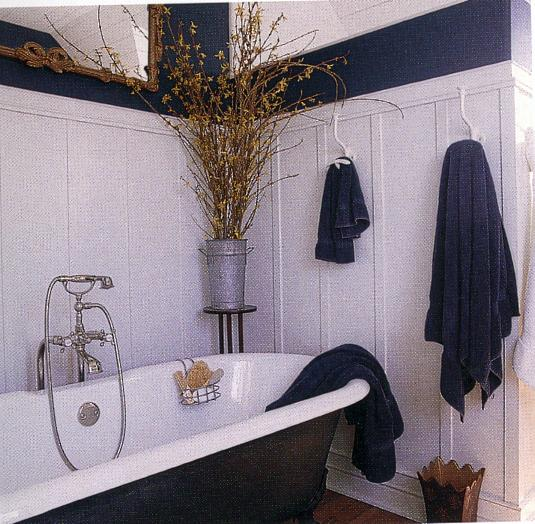 wm-morris-panelled-bathroom Painted Blue Bathrooms Designs on extreme home makeover bathrooms, magnolia farms bathrooms, msc divina bathrooms, blue bathroom colors, wainscoting beadboard in bathrooms, blue painted bedrooms, best colors for small bathrooms, bathroom paint ideas for small bathrooms, windsor castle bathrooms, shed bathrooms, lowe's wainscoting bathrooms, glidden paint colors for bathrooms, most disgusting bathrooms, blue painted attics, blue painted fireplaces, bathroom shower ideas for small bathrooms,