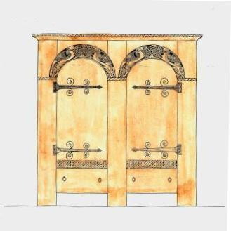 new painted carved wooden beds bedroom wardrobes furniture