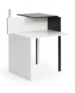 mwdo rangement pour bureau par jean charles kien. Black Bedroom Furniture Sets. Home Design Ideas