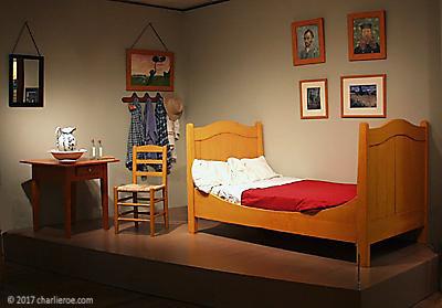 Art Van Bedroom Chairs