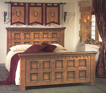 Kitchen Wall Decorating Ideas Do It Yourself Breakfast Nook Gym Victorian Large Sprinklers Home Builders Furniture Refinishing as well Ikea Patio Furniture Usa additionally 40795 12 Foot Wooden Curtain Rod together with Small Master Bedroom Designs additionally Bunk Bed With Desk Underneath And Stairs. on bunk bed bedroom design