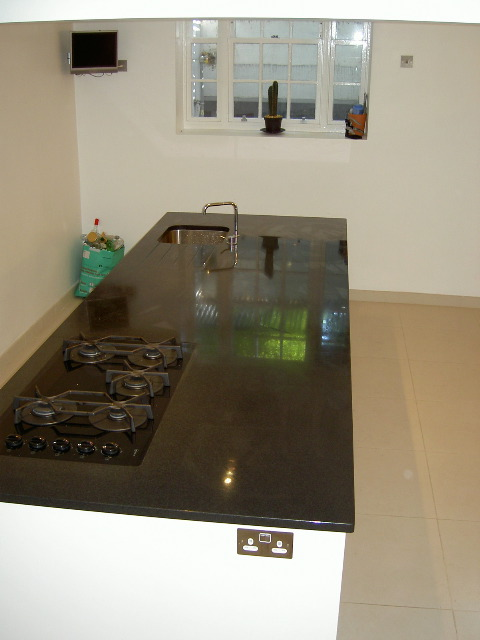 Kitchen Island Units innovative kitchen islands with sink and hob 49 kitchen island for