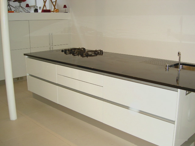 Kitchen Island Unit With Sink And Hob delighful kitchen island unit with sink and hob in yahoo search